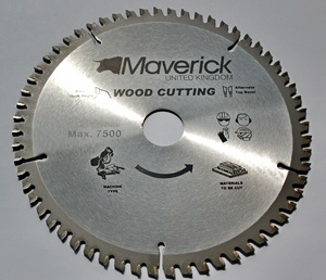Maverick craftsman circular saw blades to buy click here zero hook chop saws for wood greentooth Choice Image