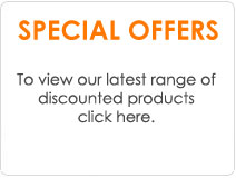 View our range of special offers